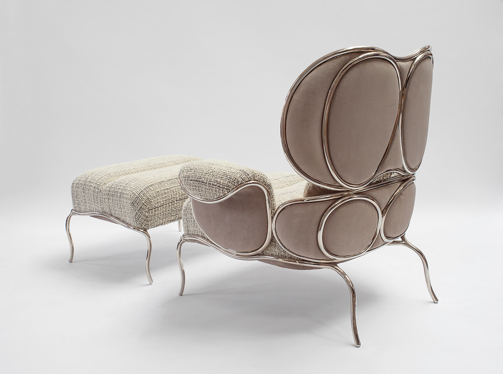 2. MB Armchair 'Big Jim' Couture.jpg