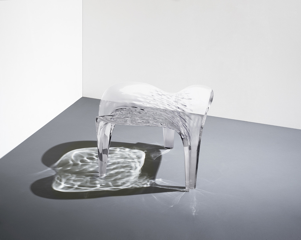 1. ZH Stool 'Liquid Glacial' Clear.jpg