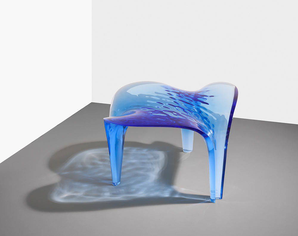 1. ZH Stool 'Liquid Glacial' Dark Blue.jpg