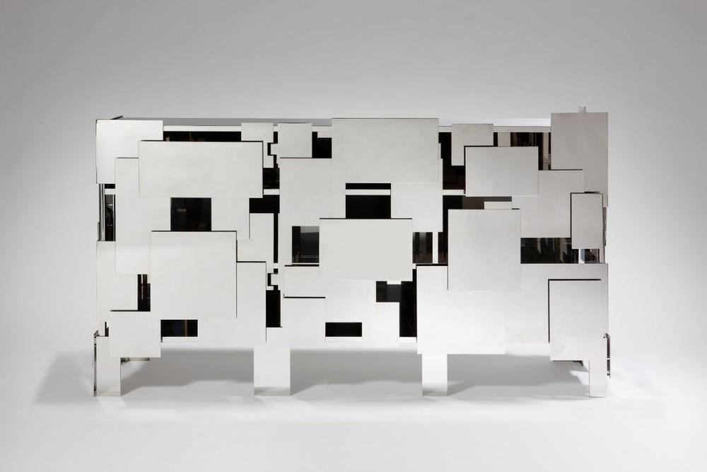 1. MB Cabinet 'Strata'.jpg