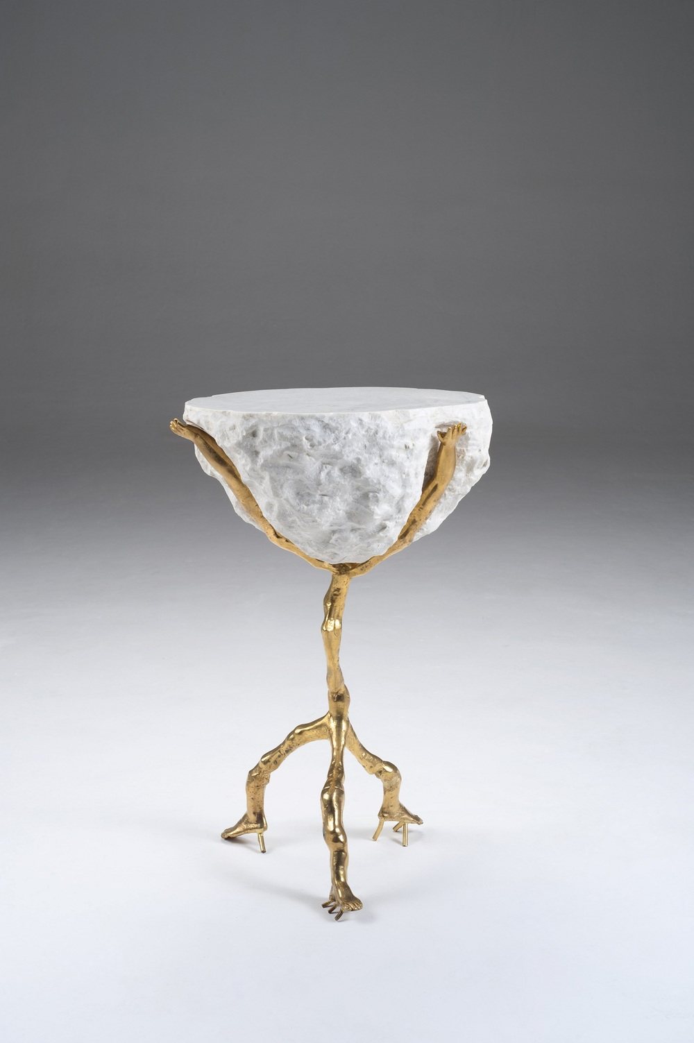 1. CB Side Table 'Humberto' (white).jpg