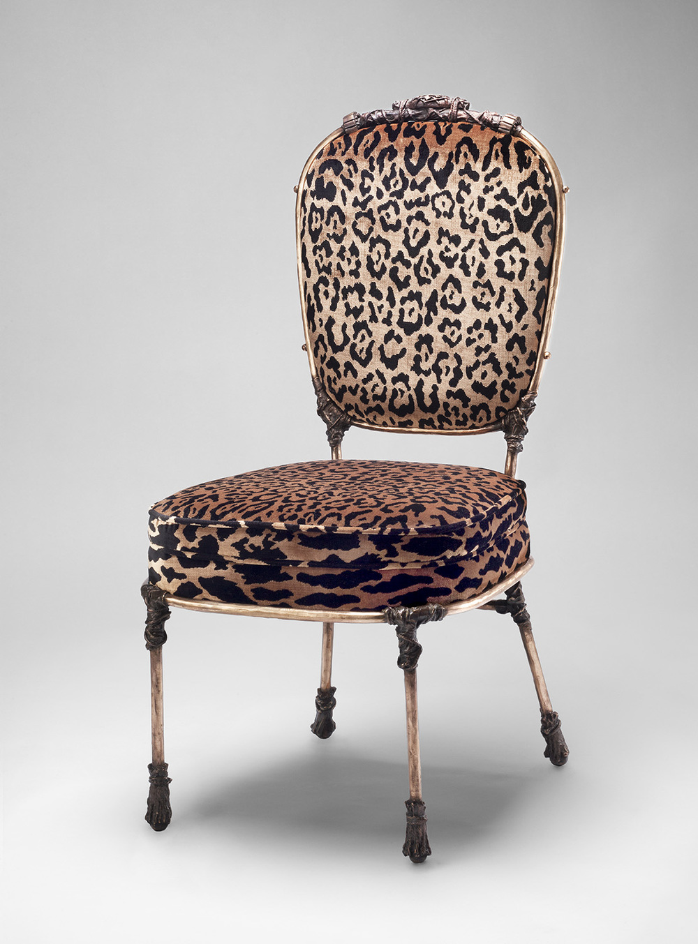 1. MB Chair 'Congo' Leopard.jpg