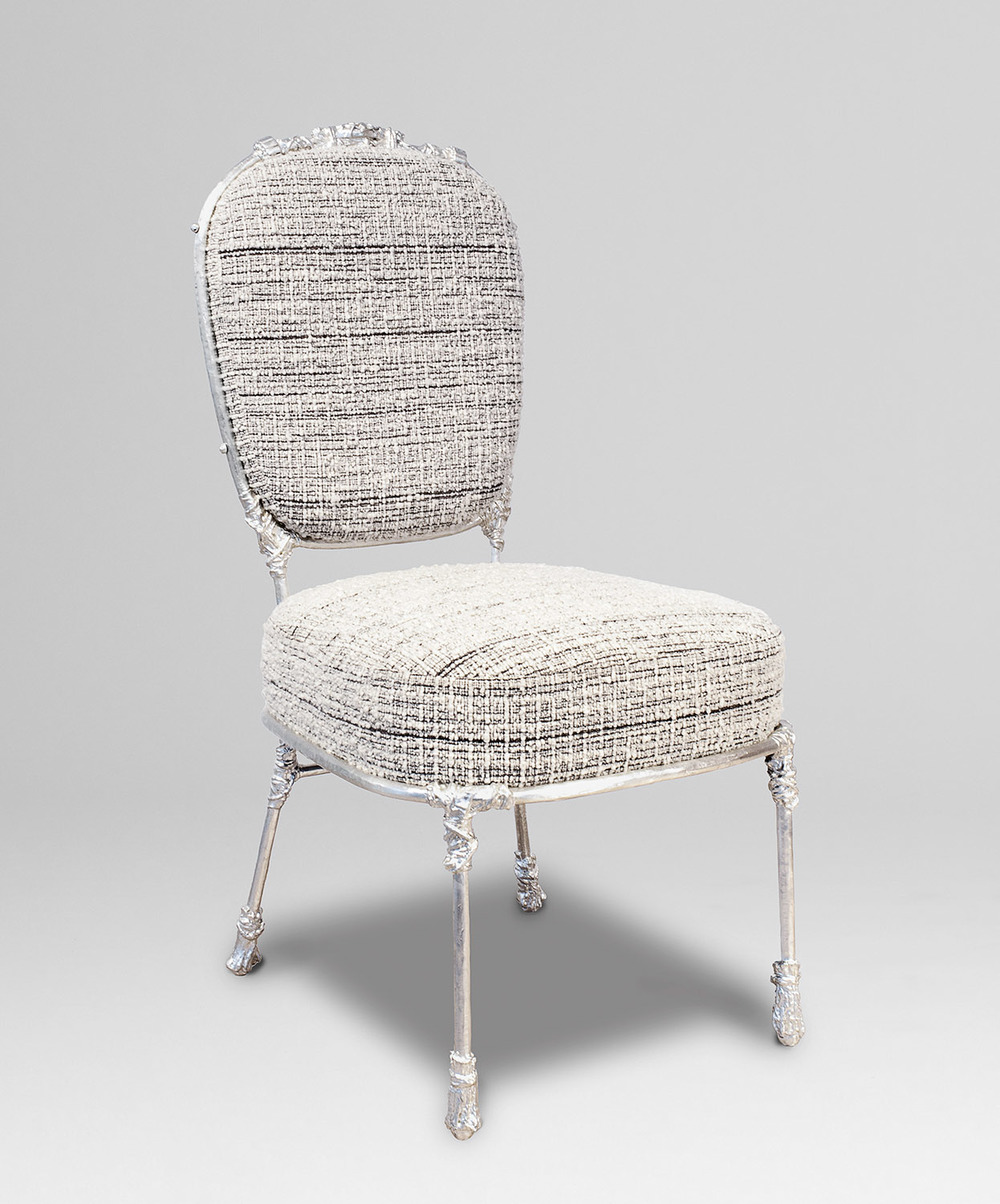 1. MB Chair 'Congo' Couture.jpg