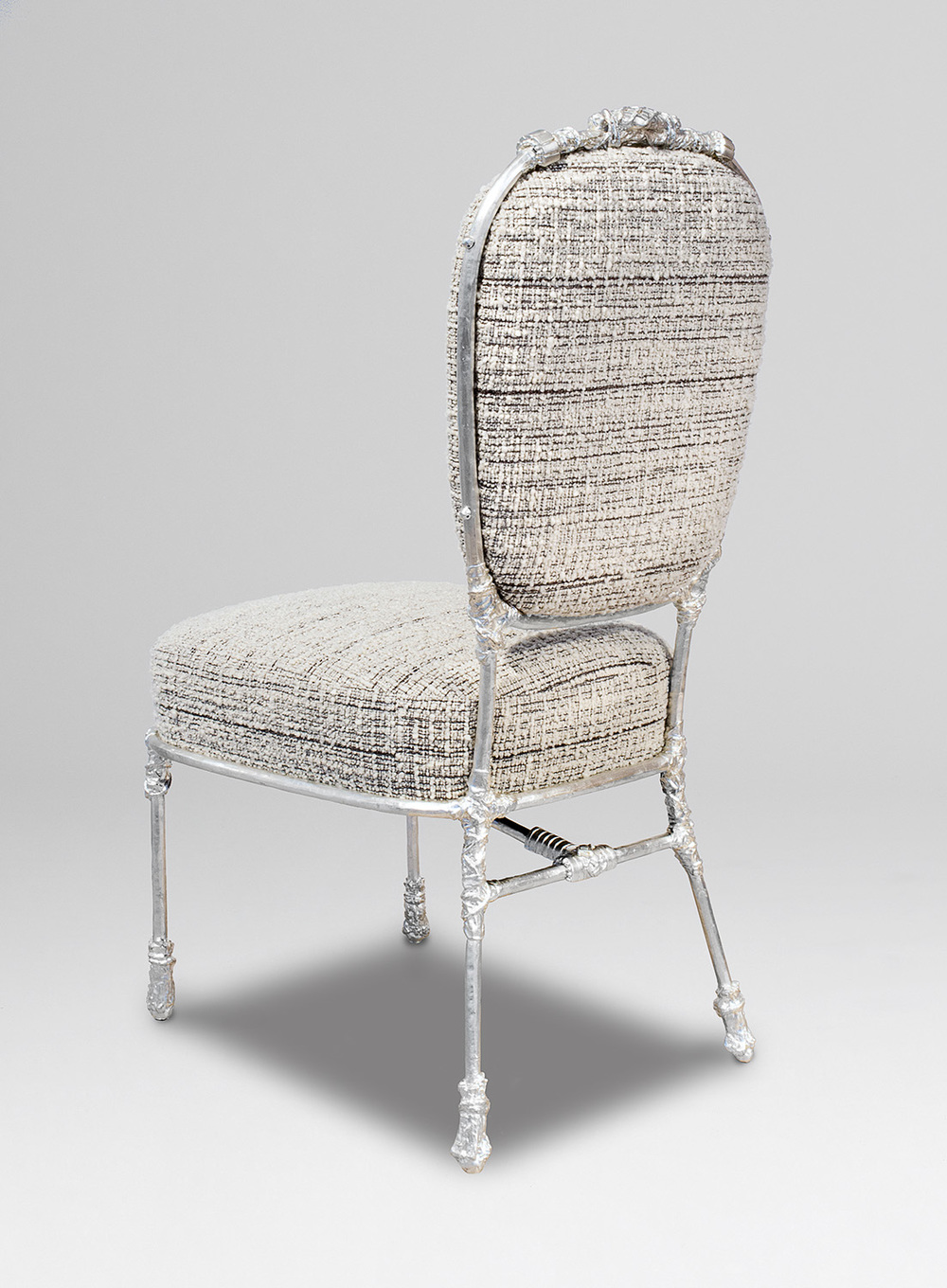 2. MB Chair 'Congo' Couture.jpg