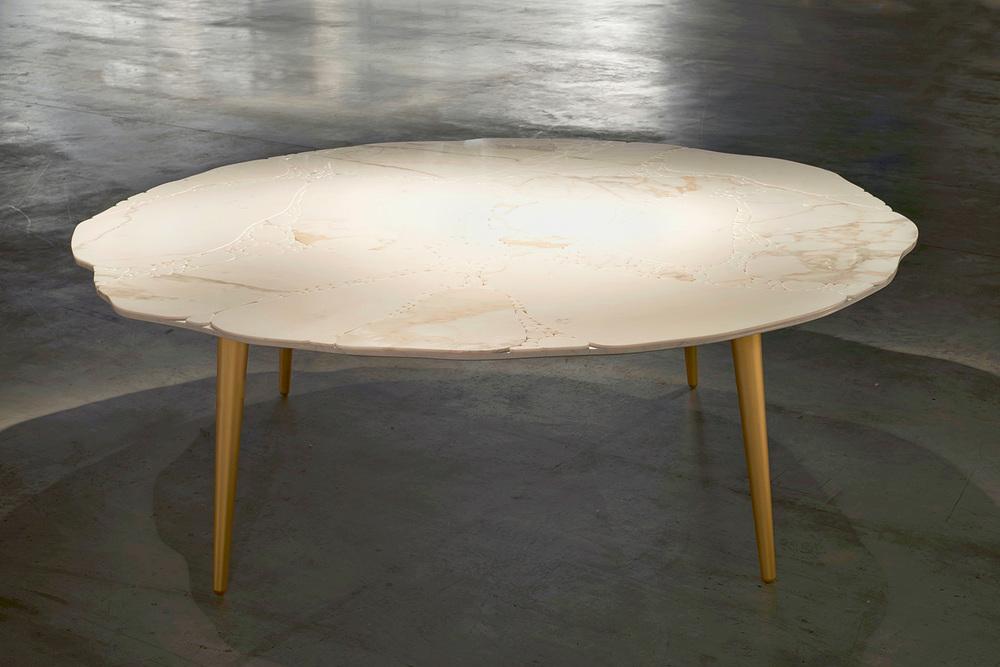 1. CB Table 'Basoli' Circular.jpg