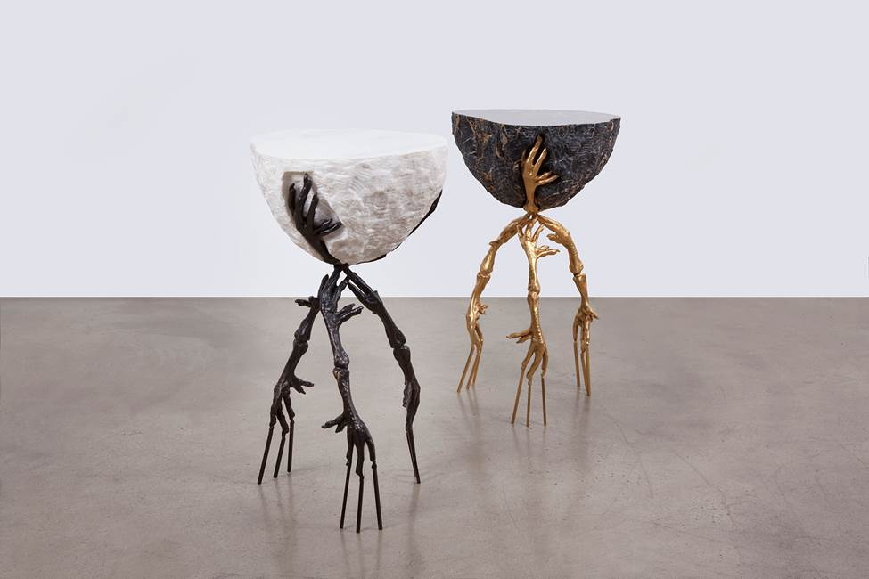 1. CB Side Tables 'Edward Scissorhands'.jpg