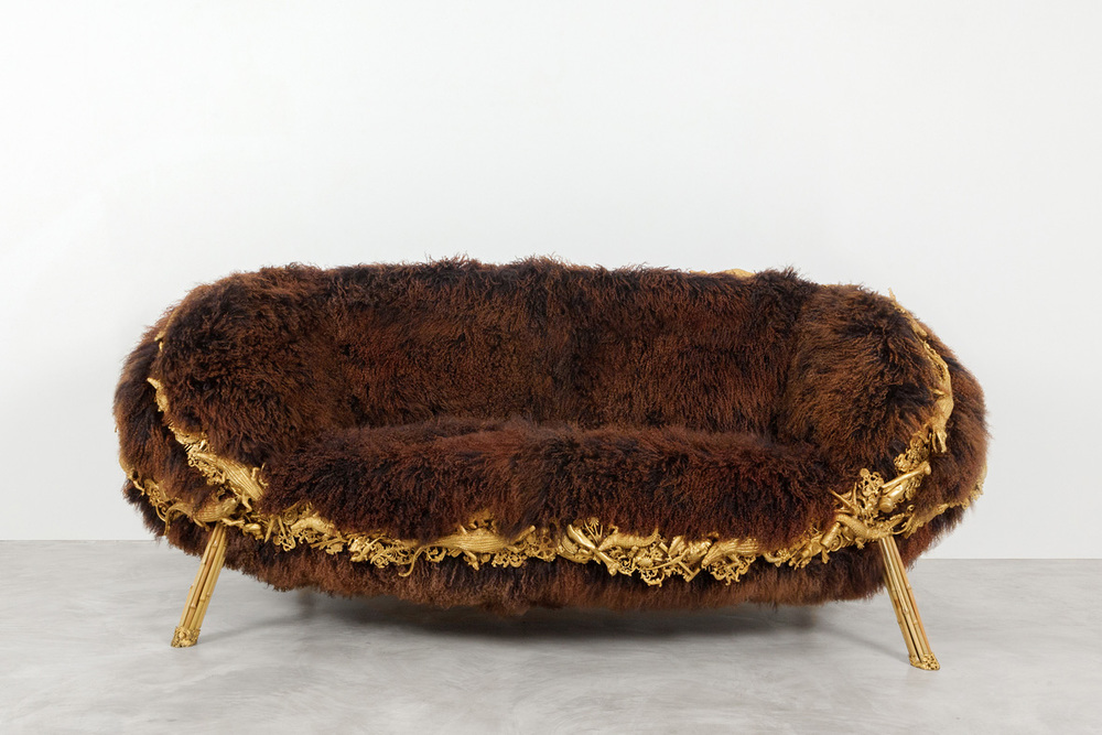 1. CB Sofa 'Anhanguera'.jpeg