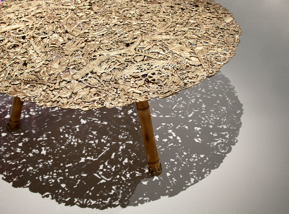 3. CB Coffee Table 'Filigrana' (detail).jpg