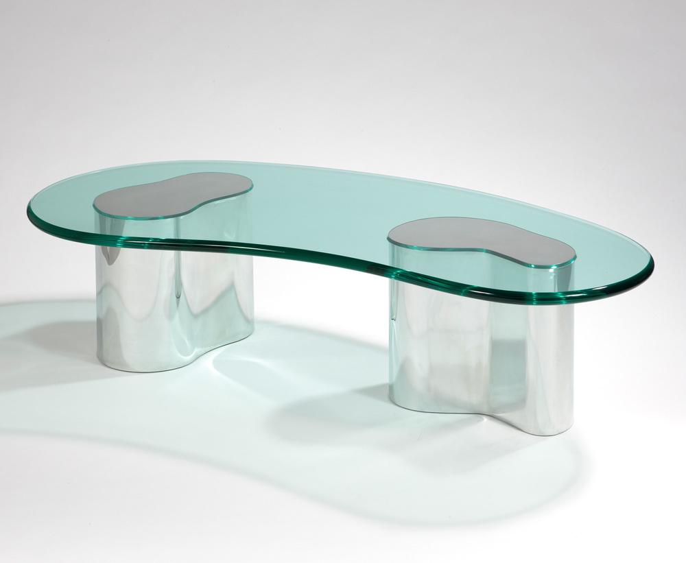 MB Coffee Table 'Gracie'.jpg