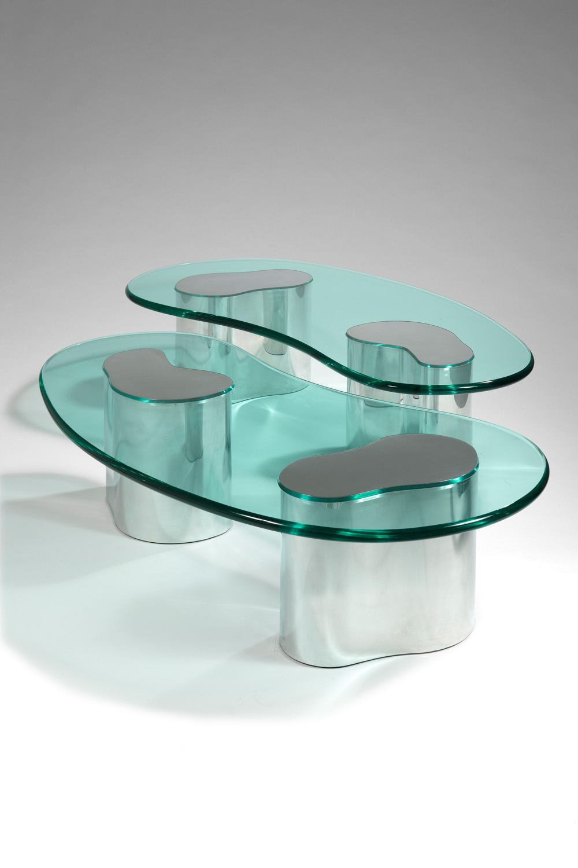 MB Coffee Table 'GRACIE' 03.jpg