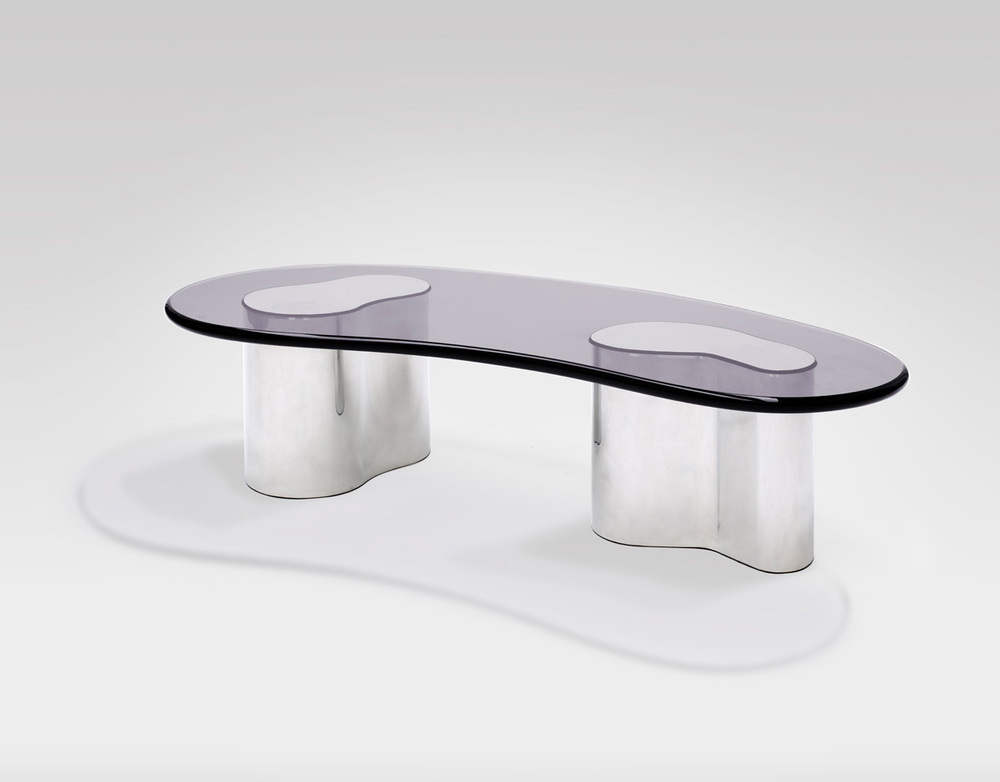 MB Coffee Table 'GRACIE' Grey.jpg