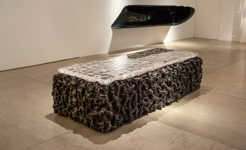 1. MB Coffee Table 'Grotto'.jpg