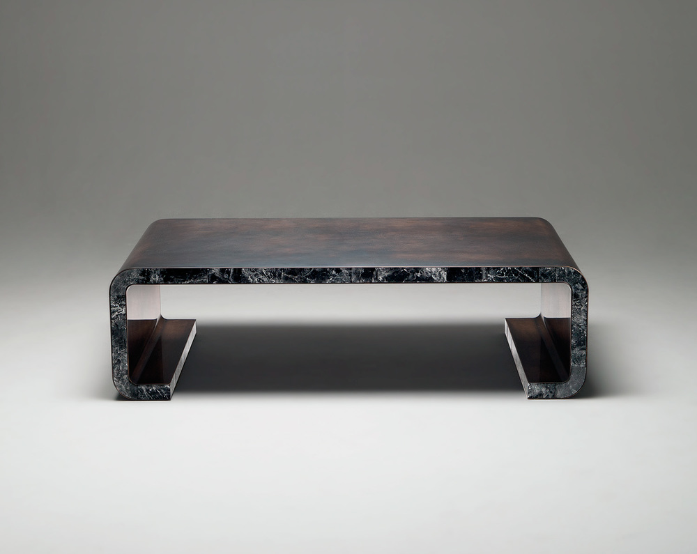 1. MB Coffee Table 'Paragon'.jpg