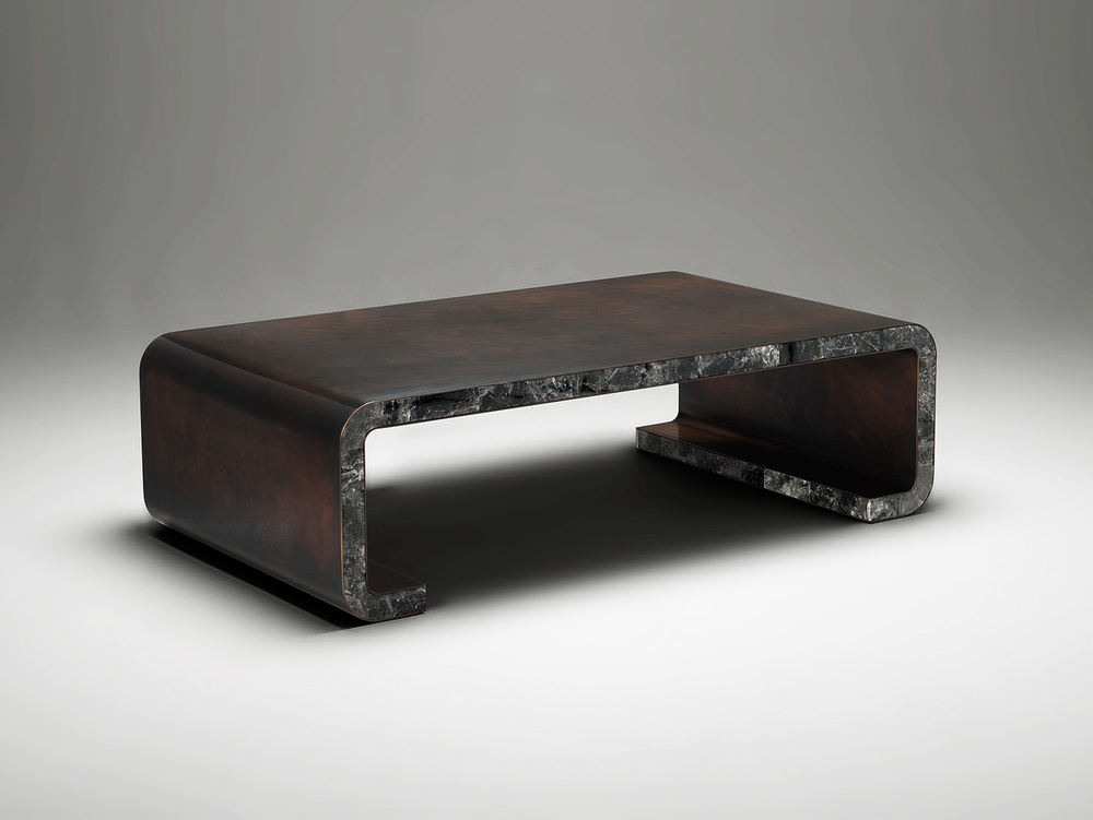 2. MB Coffee Table 'Paragon'.jpg