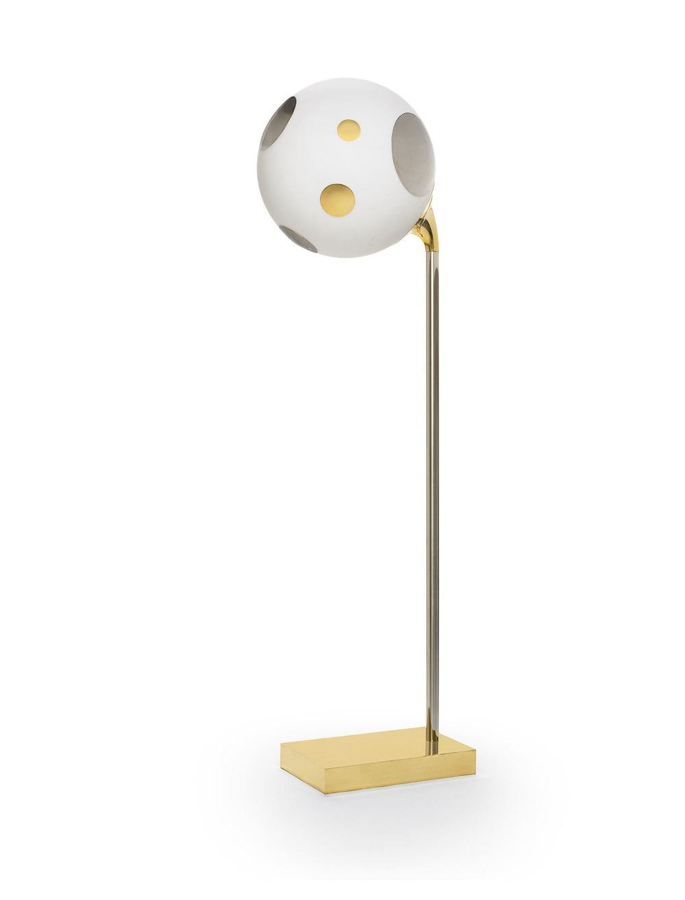 1. MB Light 'Sphere' (Gold).jpg