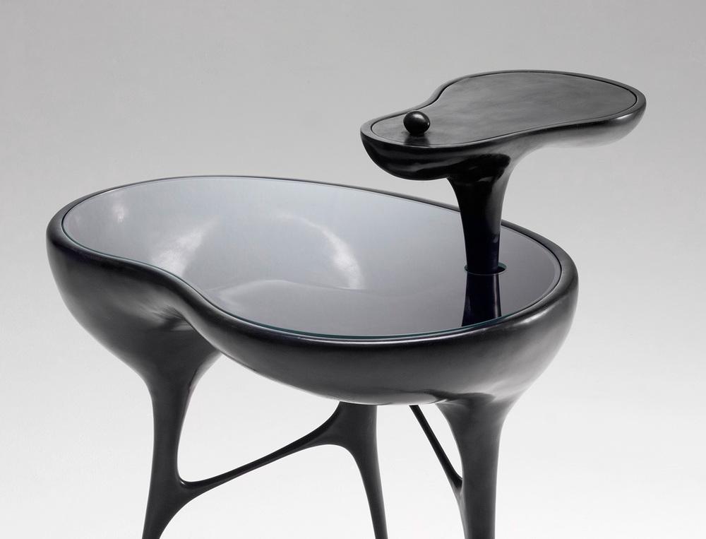 4. MB Side Table 'Bubblegum'.jpg