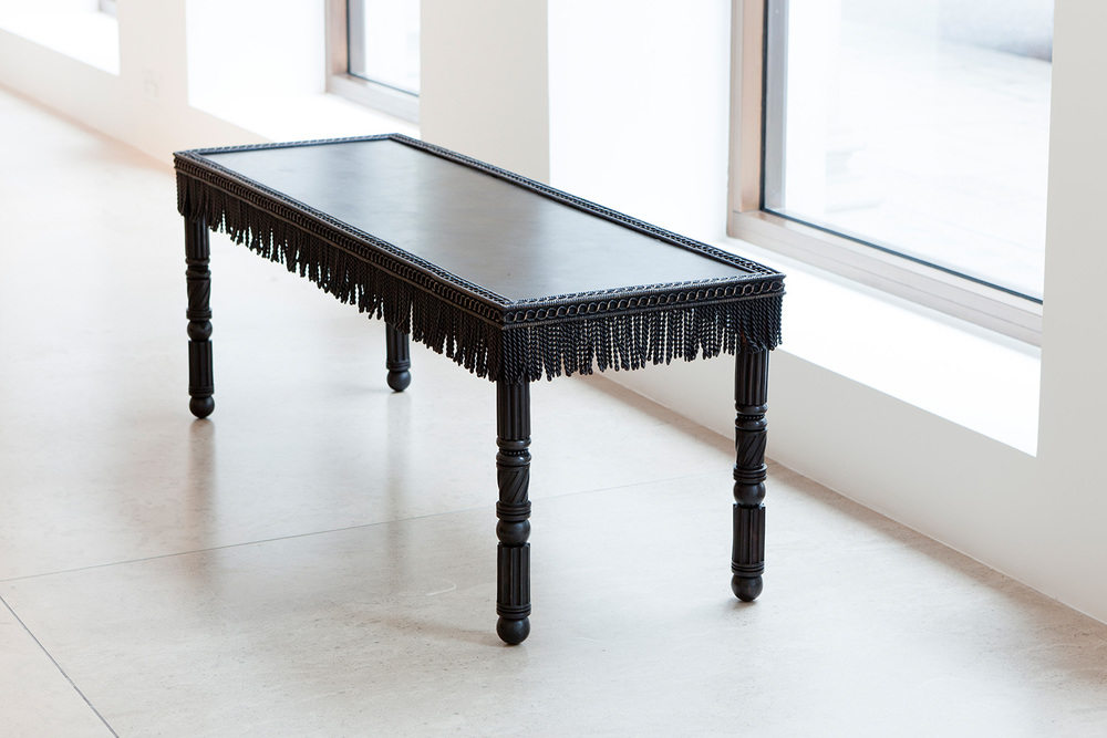 MB Bench 'Fringe' - Gallery.jpg