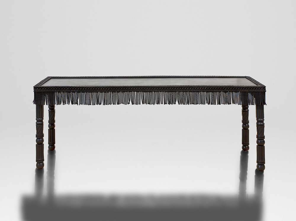 3. MB Bench 'Fringe'.jpg