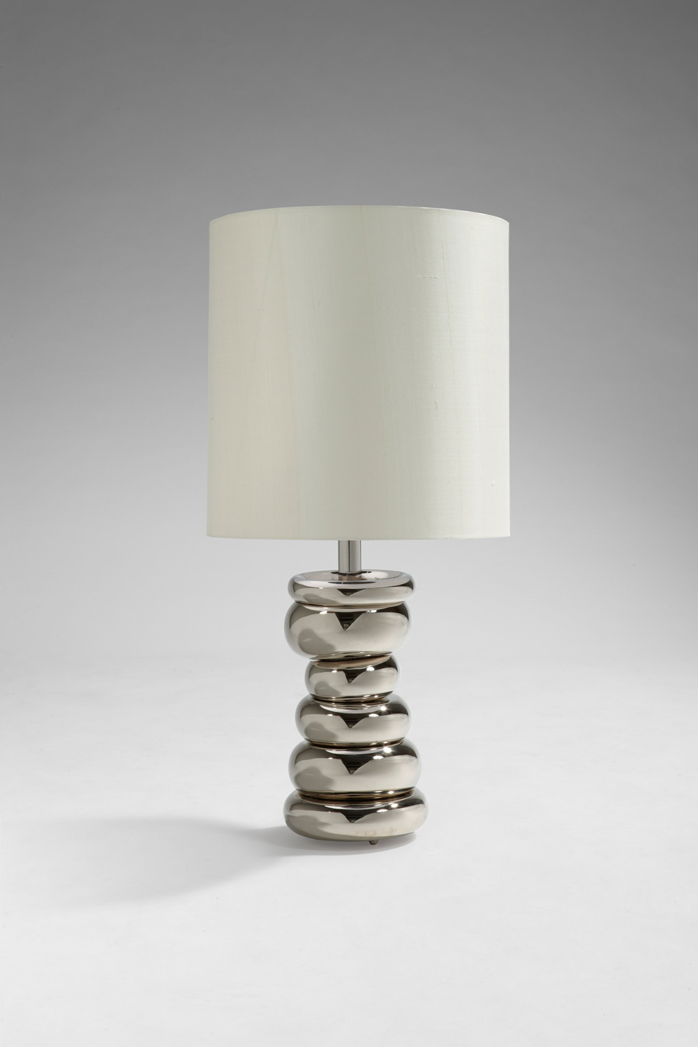 1. MB Lamp 'Eternity'.jpg