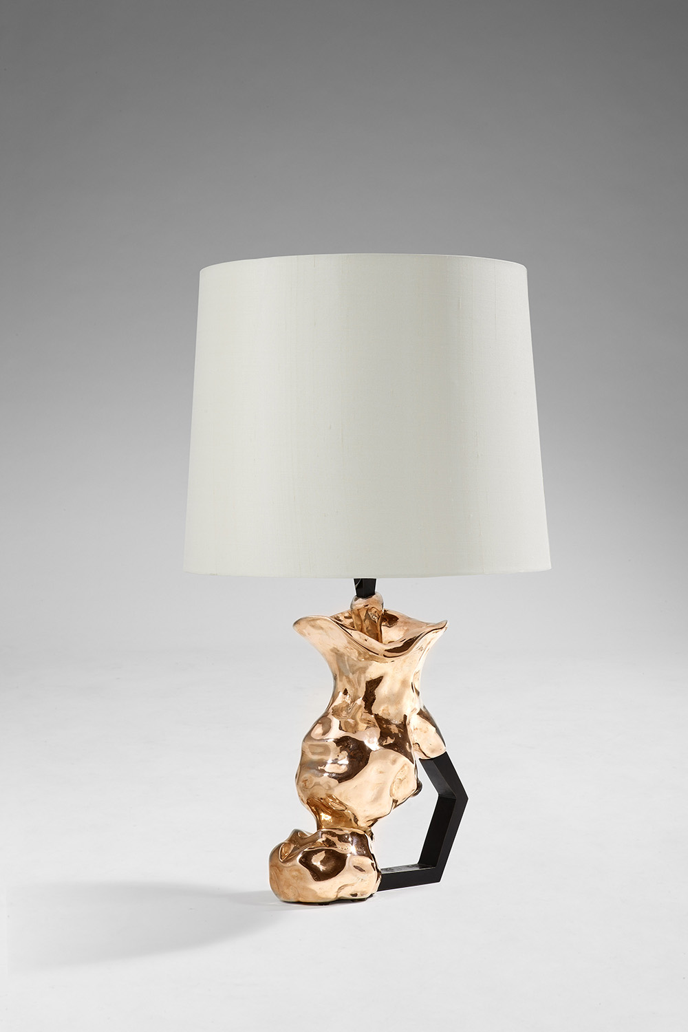 1. MB Lamp 'Incroyable' Bronze.jpg