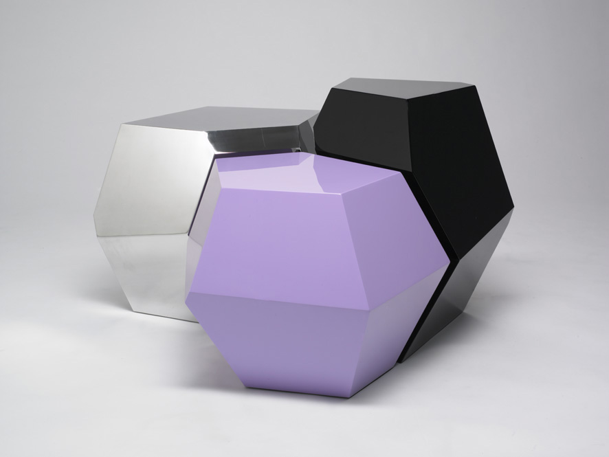 MB Table 'Polyhedral' (Lilac).jpg