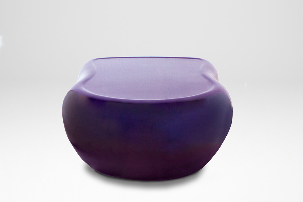 2. MB Table 'Pearl' - Purple.jpg