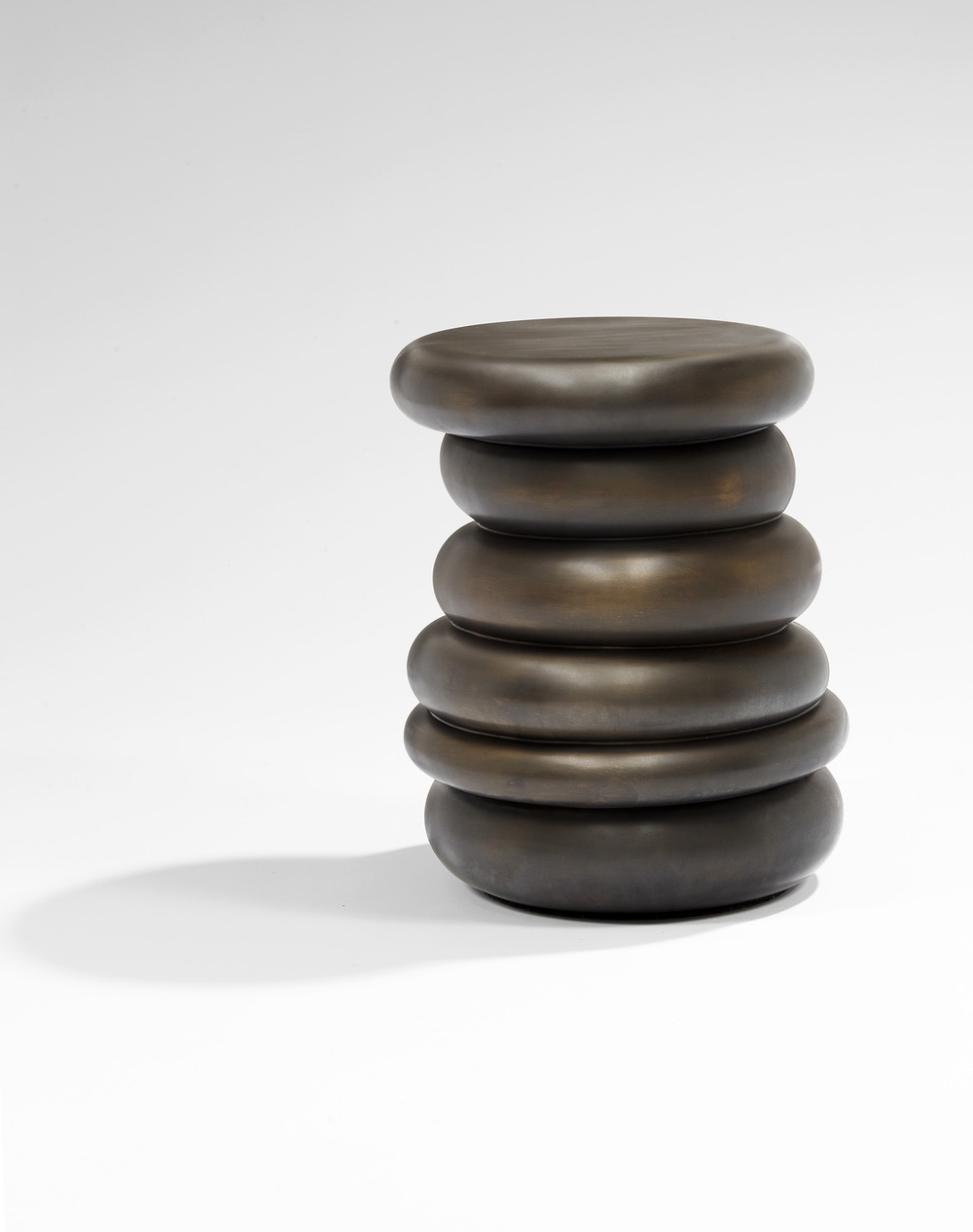 1. MB Side Table 'Eternity' (Bronze).jpg