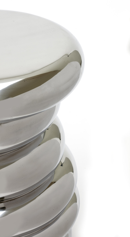 2. MB Side Table 'Eternity (Silver).jpg