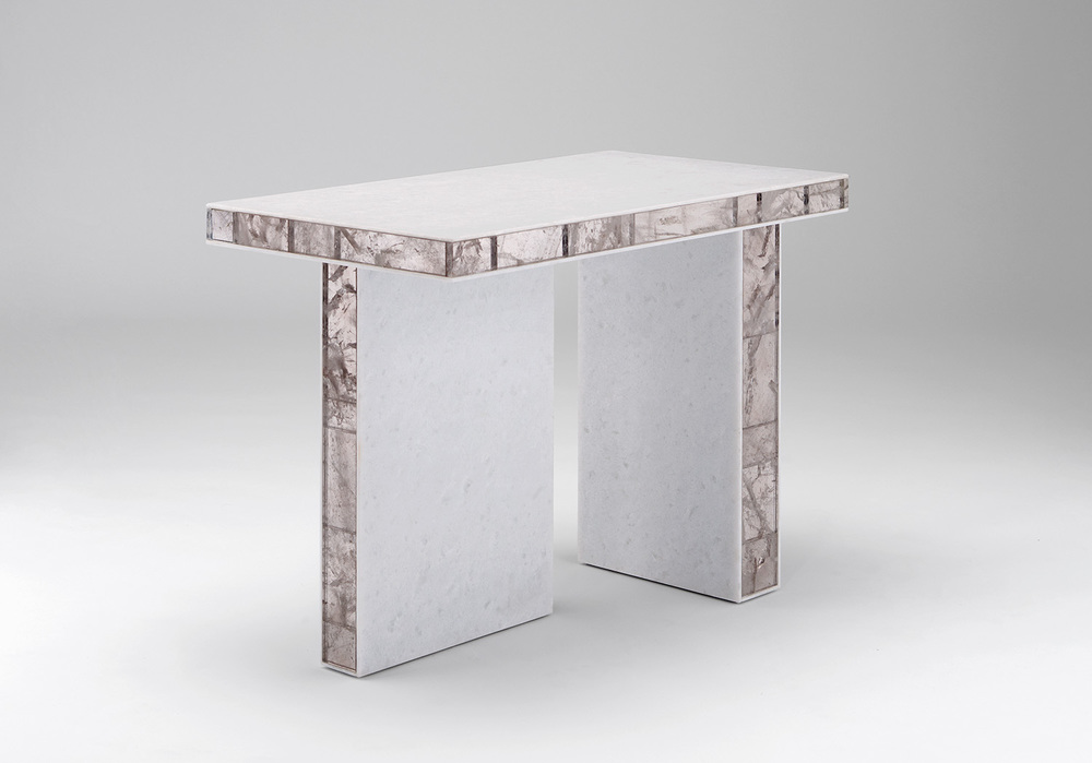 1. MB Side Table 'Rock Crystal'.JPG