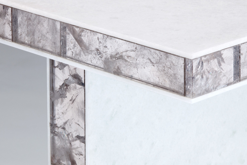 3. MB Side Table 'Rock Crystal'.jpg