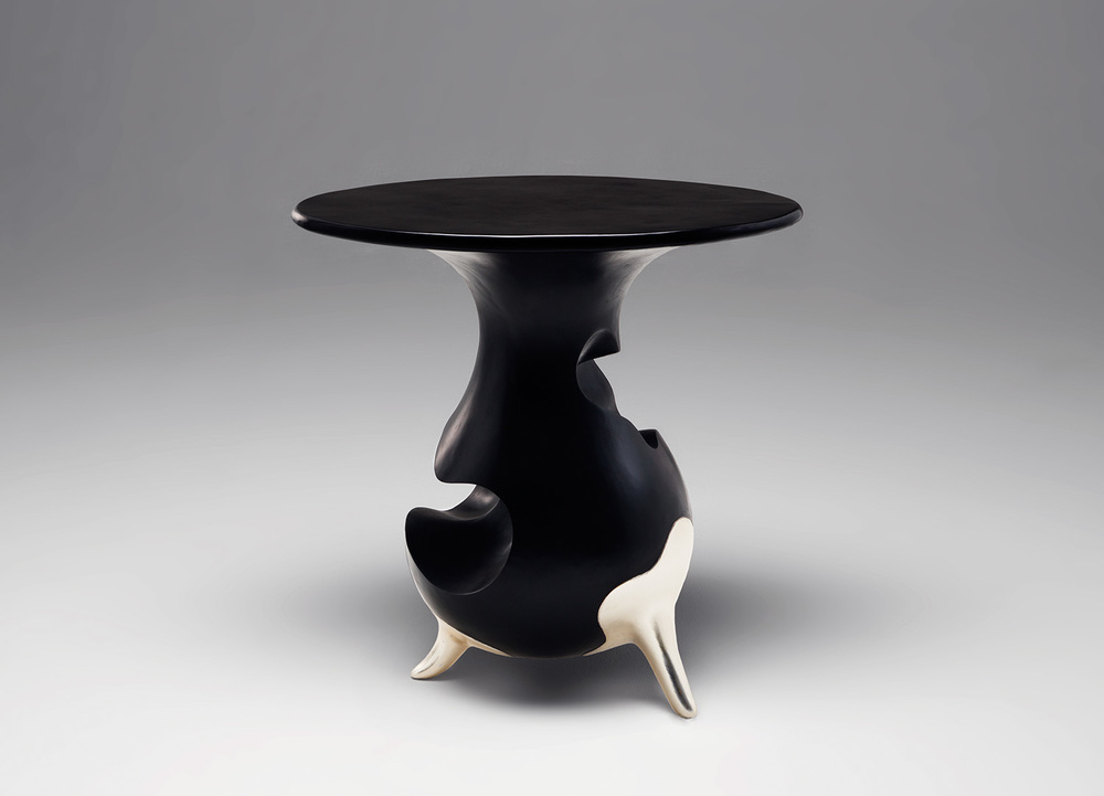 1. MB Side Table 'Taurus'.jpg