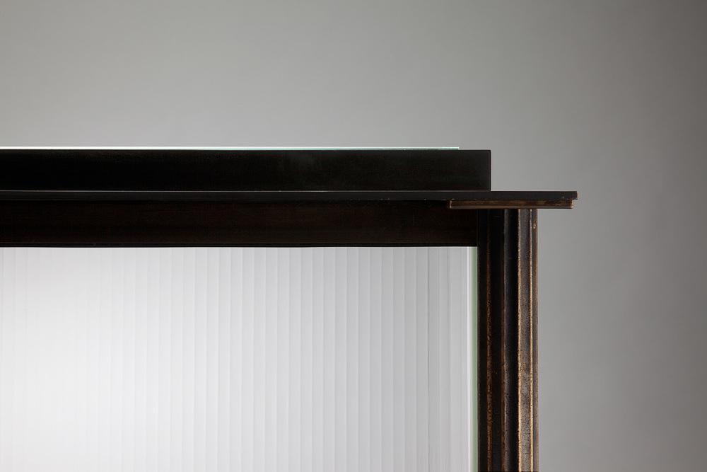 5. DC Cabinet Prototype.jpg