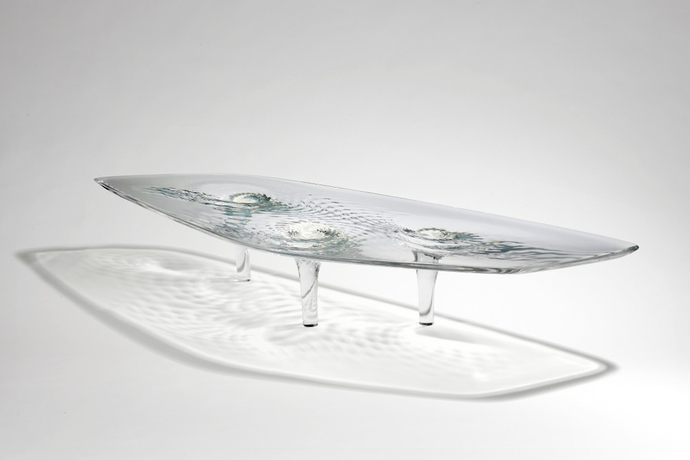 1. ZH Coffee Table 'Liquid Glacial'.jpg