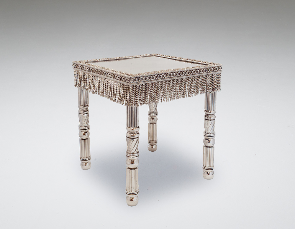 1. MB Side Table 'Fringe' Silver.jpg
