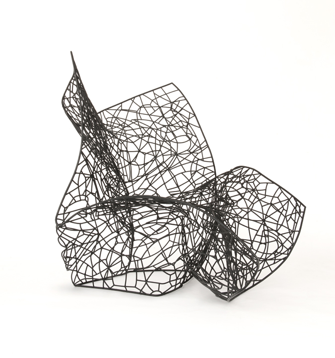 2. FS Chair 'Aviary'.jpg