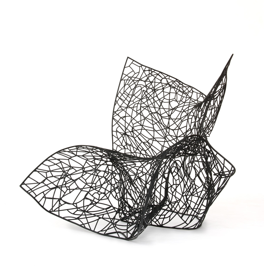1. FS Chair 'Aviary'.jpg
