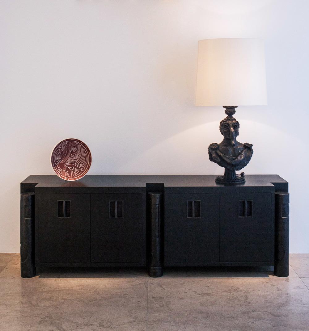 1. B&G Cabinet 'Alexandria'.jpg