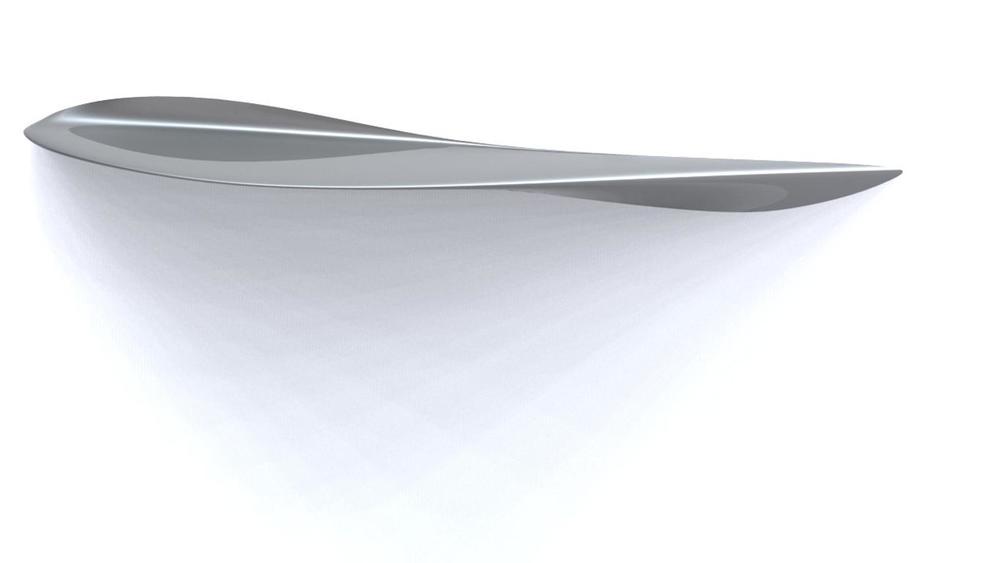 1. ZH Shelf 'Dune 01' Silver.jpg