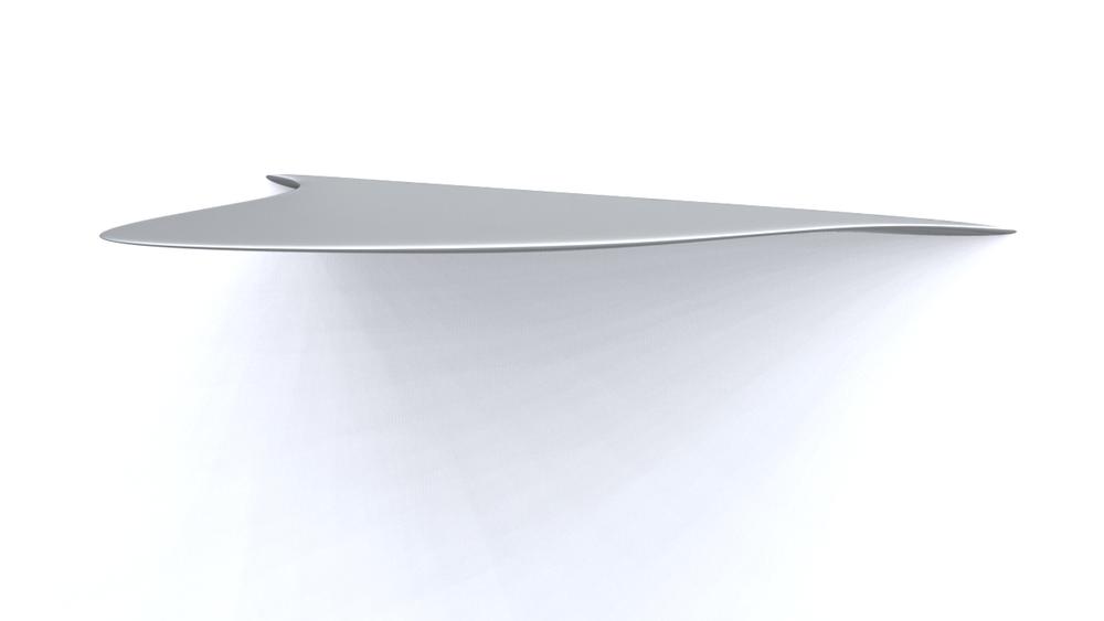 1. ZH Shelf 'Dune 06' Silver.jpg