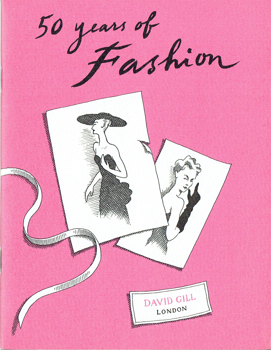 50 Years of Fashion 1987 Exhibition.jpg