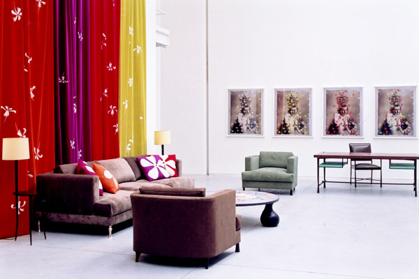 GD_LR_Ebuso Sofa & Limo Armchair (exhibition image)3.jpg