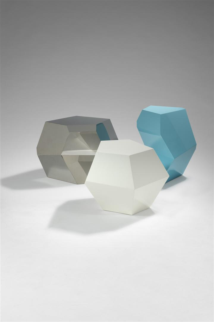 MB Side Tables 'POLYHEDRAL' 02 (Large) (2).jpg