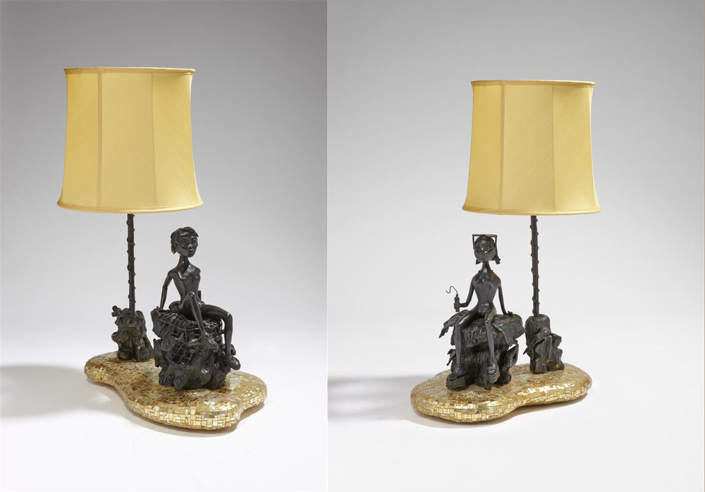 MB_Lamps 'Cindy & Innocenzo' (gold) PAIR.jpg
