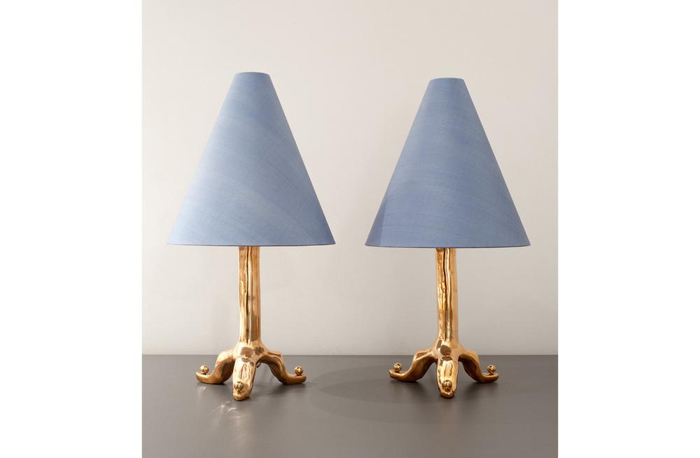 B&G Table Lamp 'Belgravia'.jpg