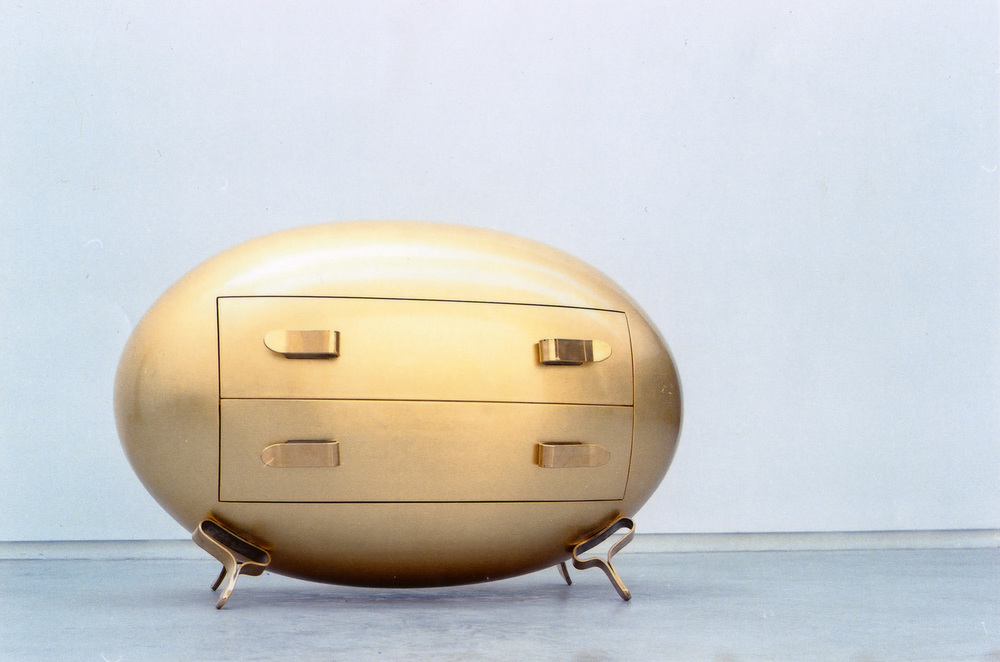 Novogrov Chest of Drawers.jpg