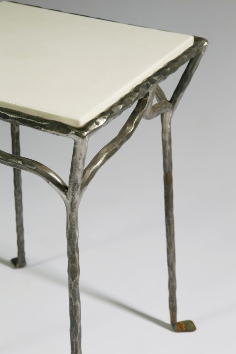 2. GB Side Table 'Mara' Square White.jpg
