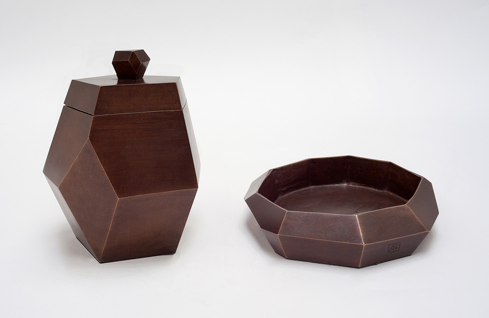 1. Petra Box and Ashtray - Brown.jpg