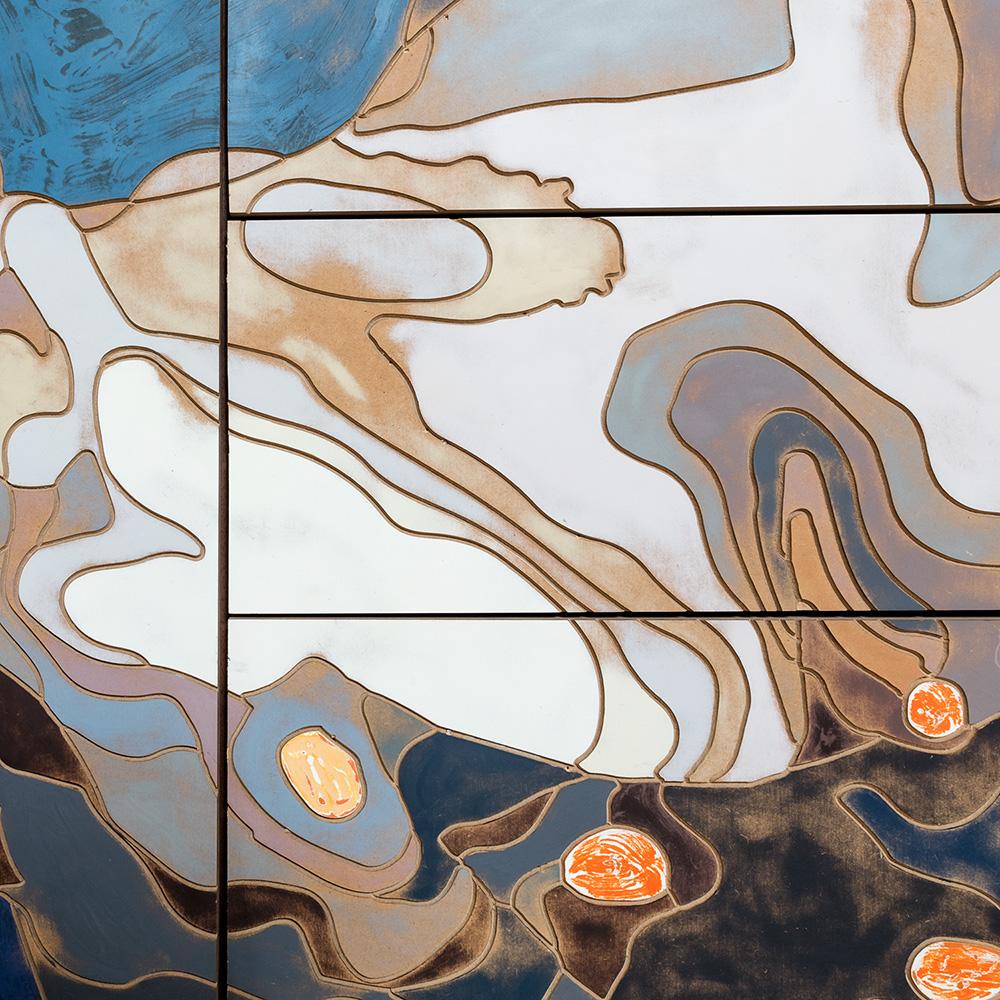 5. JP Meretricous Untitled 6.jpg