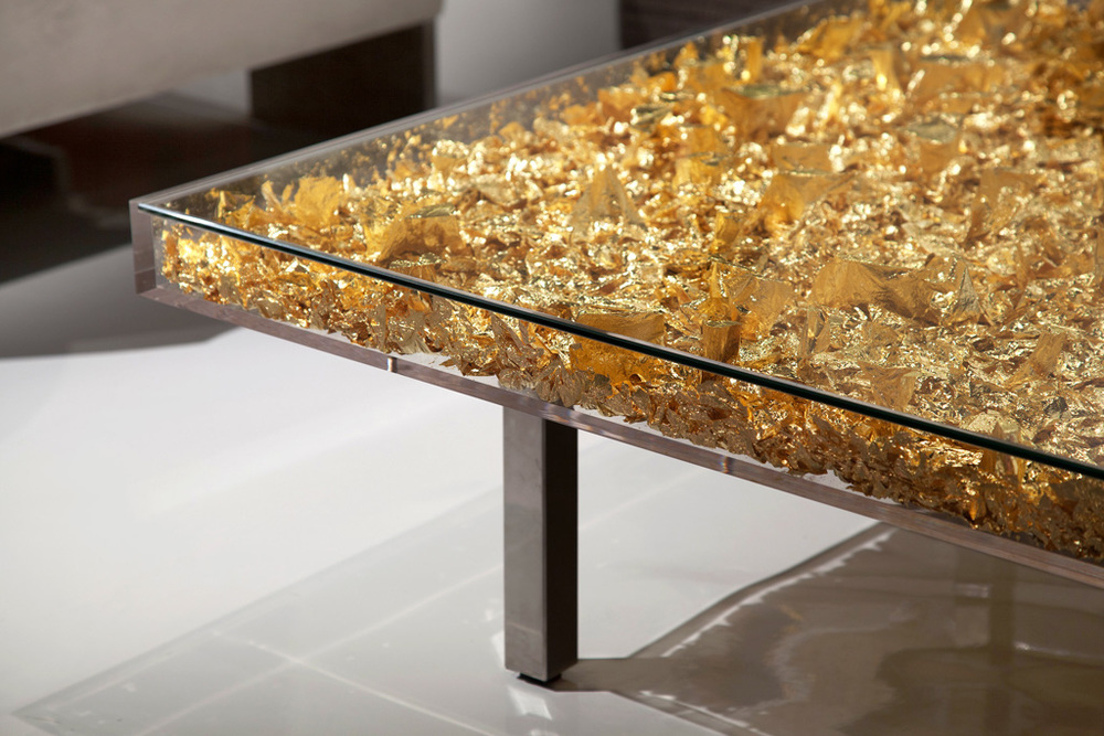 2. YK Table Gold Detail-2.jpg.jpg