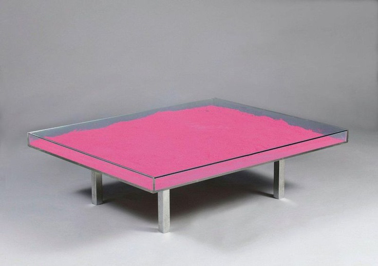 YK Table 'Pink' -1.jpg.jpg